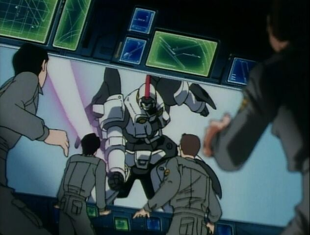 File:GundamWep13a.jpg