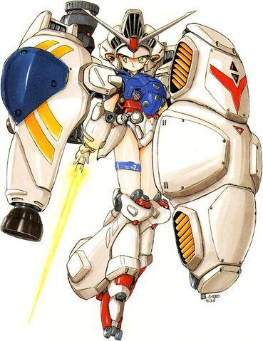 File:RX-78GP02A - Gundam (Physalis) - MS Girl.jpg