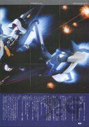 Advance of Zeta - Flag of the Titans - Vol. 6 45