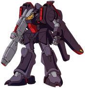 Amx-008