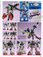 Gundam-Physalis-041