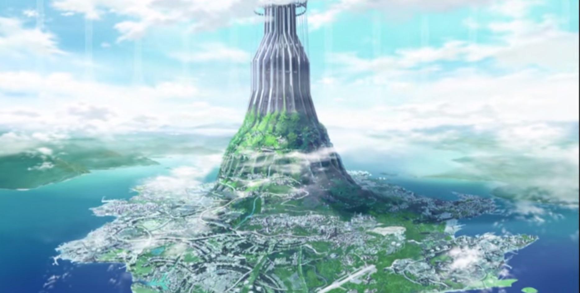 Aprilius One The Gundam Wiki Fandom Powered By Wikia