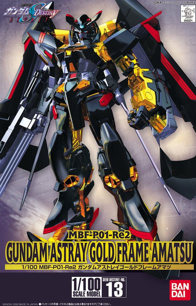 File:1-100 Gundam Astray Gold Frame Amatsu.jpg
