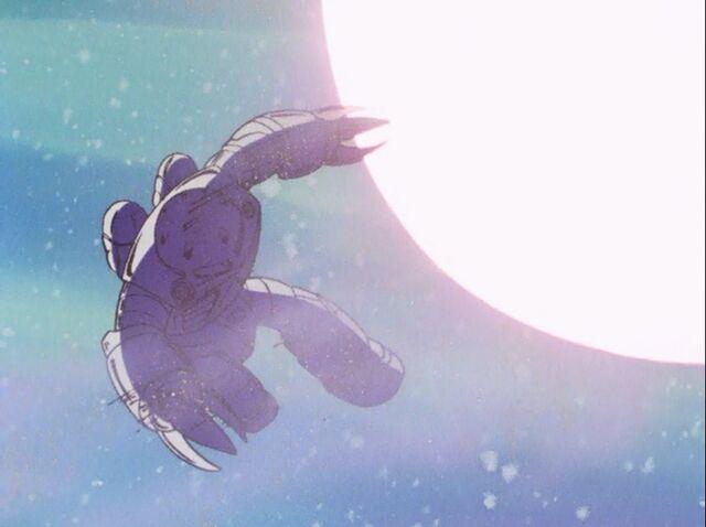 File:Gundamep28f.jpg