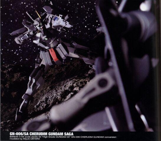 File:Cherudim Gundam SAGA - Story Photo.jpg