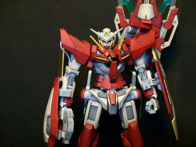 File:Exia warrior.jpg