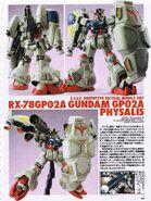 Gundam-Physalis-039