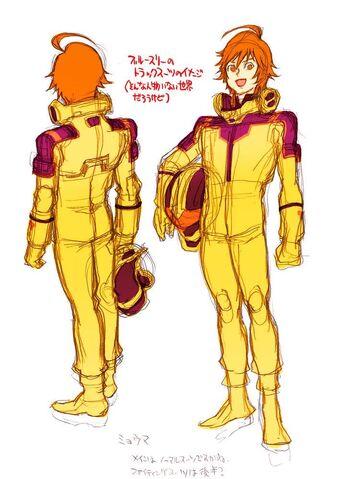 File:Gundam Breaker 2 04.jpg