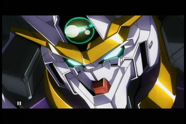 SDGO CB-002 Raphael Gundam - YouTube |Raphael Gundam Sdgo