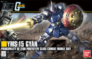 HGUC-Gyan-Revive