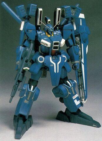 File:HGUC Gundam Mk.V.jpg