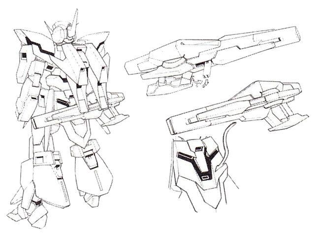 File:AGE-FX Beam Rifle.jpg