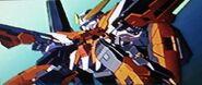 Gundam Harute