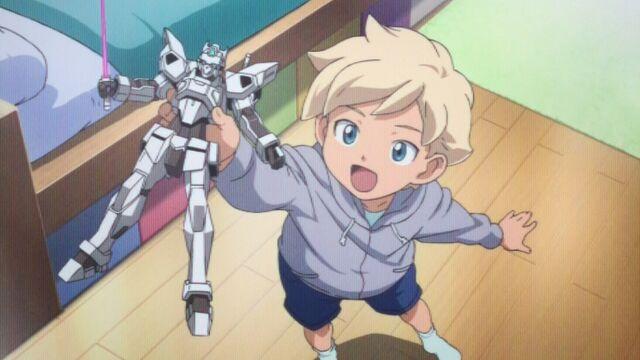 File:Young-asemu.jpg