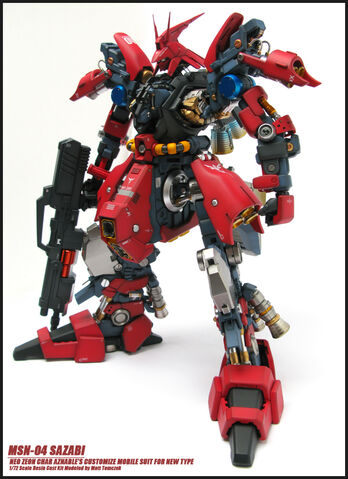 File:Open custom Sazabi side.jpg