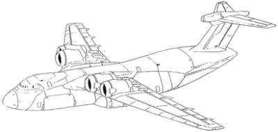 File:Specialforcesplane-nune.jpg