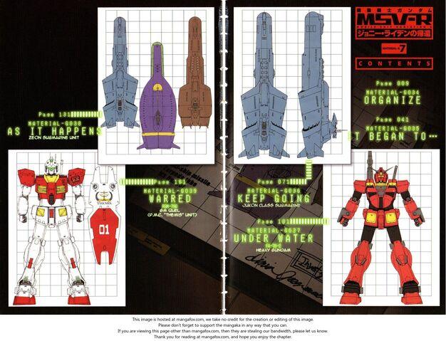File:MSR Johnny Ridden MS units.jpg