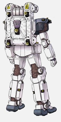 File:RGM-79 GM (GM204F) back.png