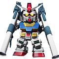 File:Unit br gundam twin bazooka.png