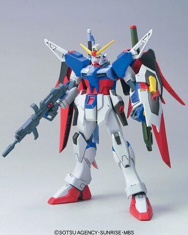 File:1-144-HG-Destiny-Gundam.jpg
