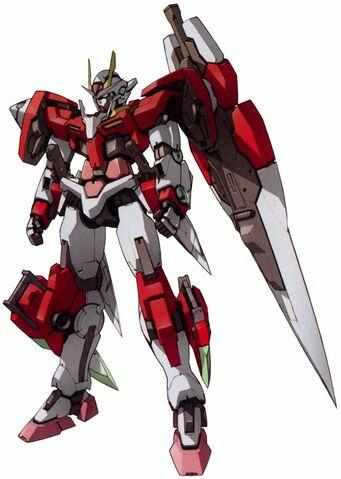 File:GN-00007SGD2 00 Gundam 7 SwordG Inspect - Front View.jpg