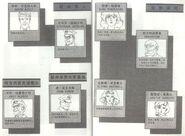 Stardust Memory Novel 041