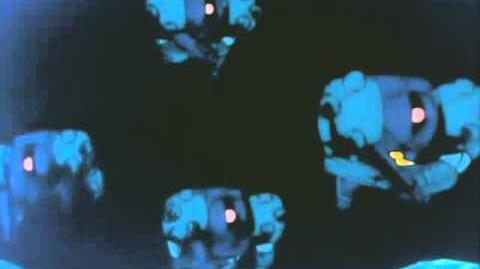 217 AMX-109 Capule (from Mobile Suit Gundam ZZ)