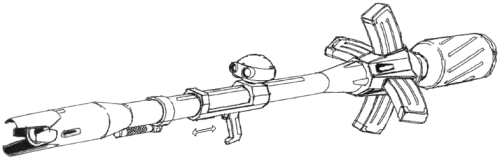 File:Gat-x105-bazooka.jpg