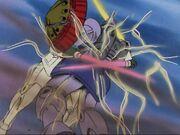 Gundamep37h