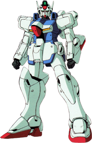 File:LM312V06 Victory Gundam Hexa.png