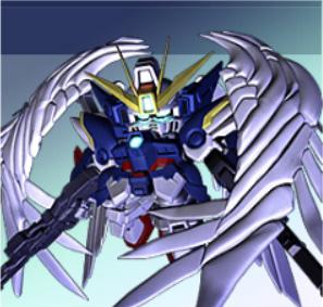 File:SD XXXG-00W0 Wing Gundam Zero.jpg