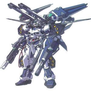 Mwf-jg73-0