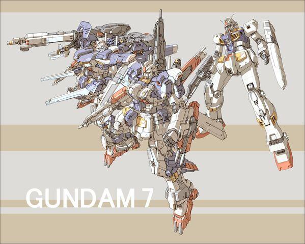 File:RX-78-7 FA.jpg