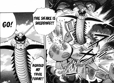 File:Snake gundam form.jpg