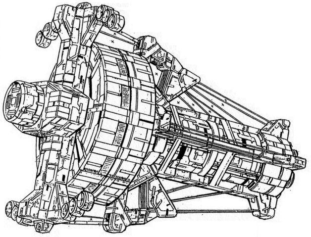 File:Barge - Lineart.jpg