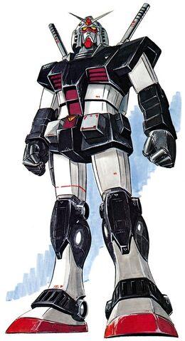 File:Gundam Prototype.jpg
