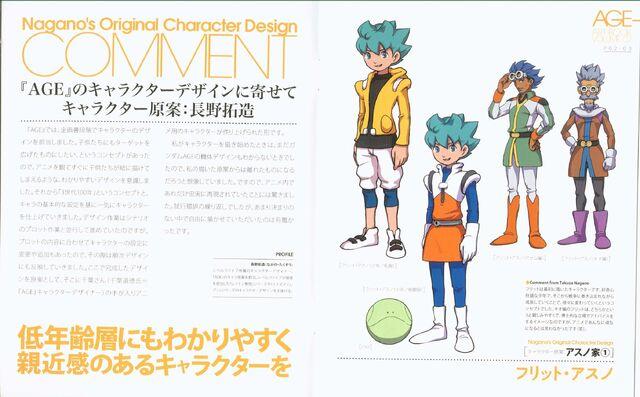 File:Nagano original character desing 1.jpg