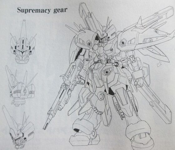File:Supremacy 01.jpeg