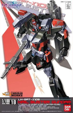 File:1-100 Hail Buster Gundam.jpg