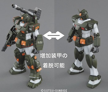 File:Full Armor 01.jpg