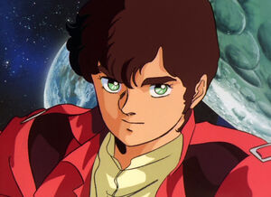 Mobile-suit-gundam-zz-1