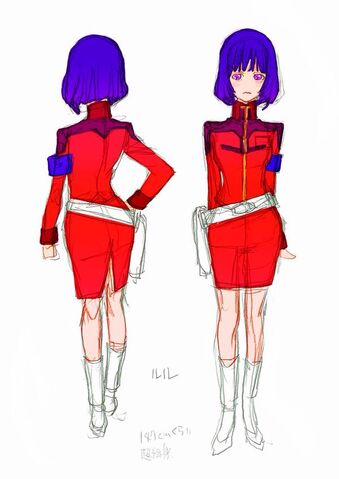 File:Gundam Breaker 2 08.jpg