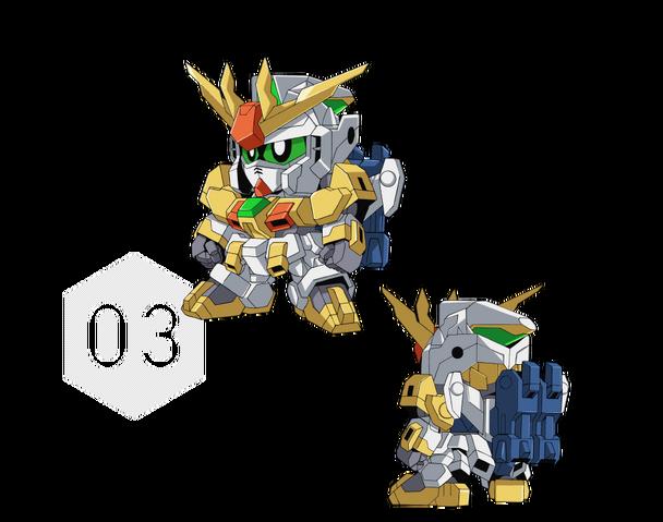 File:Winning Gundam Profile Picture.png
