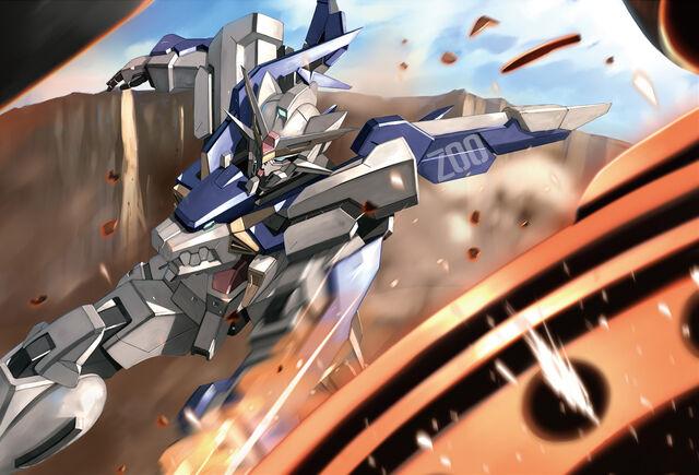 File:Gundam Hundred MS Mode - Graphica.jpg