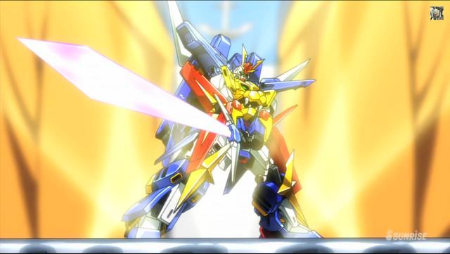 File:Gundam Try Zeta GBFT-8.png