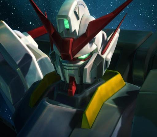 File:3D Hyperion Gundam.png