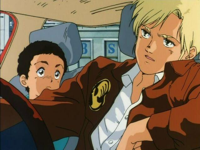 File:Gundam0080ep3d.jpg