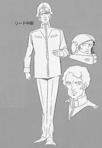 File:Lieutenant Reed.jpg
