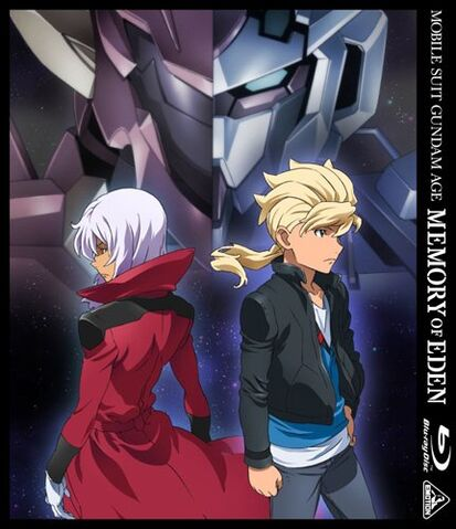 File:Mobile Suit Gundam AGE - Memory of Eden Blu-ray.jpg