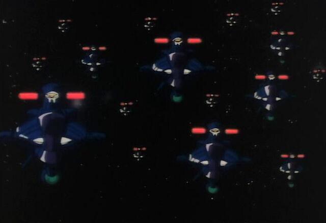File:Space Guard Boat Fleet.jpg